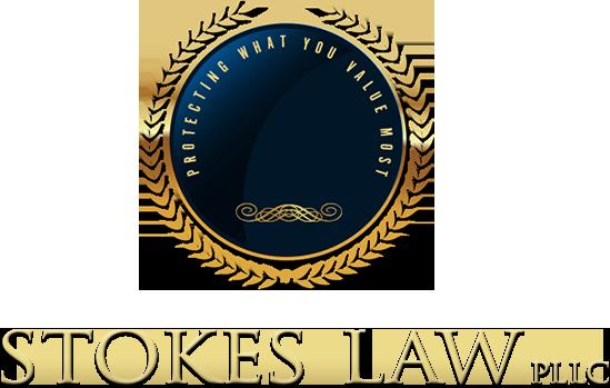 Stokes Law Pllc